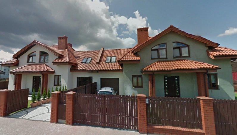 projekt-domu-dom-na-medal-blizniak-fot-6-1475059490-ng0aomai.jpg