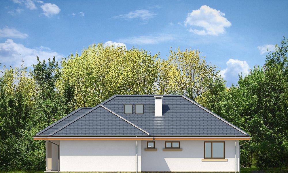 projekt-domu-dom-na-miare-2-elewacja-boczna-1433239882-ilbor5ni.jpg
