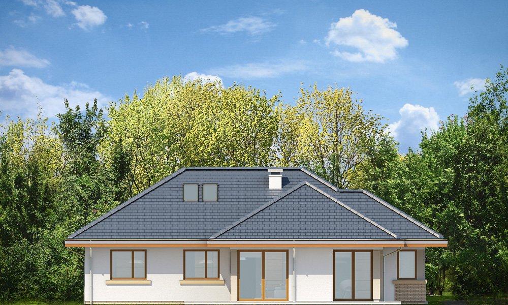 projekt-domu-dom-na-miare-2-elewacja-boczna-1433239884-tqkvgyxs.jpg