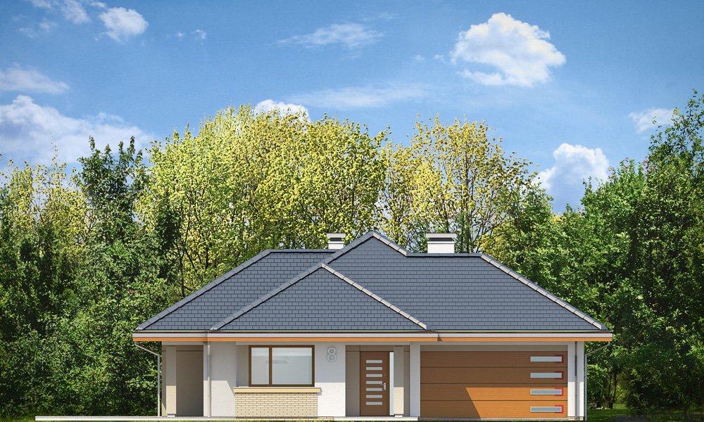 projekt-domu-dom-na-miare-2-elewacja-frontowa-1433239887-nyr8hgfb.jpg