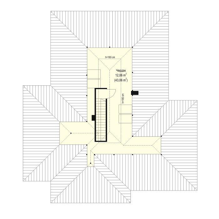 projekt-domu-dom-na-miare-2-rzut-strychu-1433235184.jpg