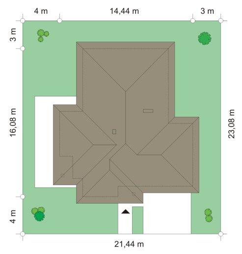 projekt-domu-dom-na-miare-2-sytuacja-1433233335.jpg