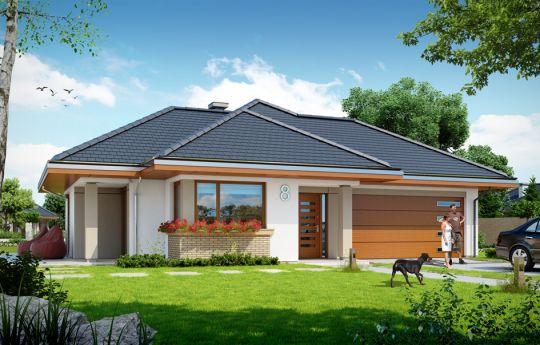 projekt-domu-dom-na-miare-2-wizualizacja-frontu-1.jpg
