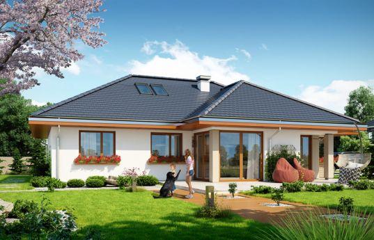 projekt-domu-dom-na-miare-2-wizualizacja-tylna-1433232589.jpg