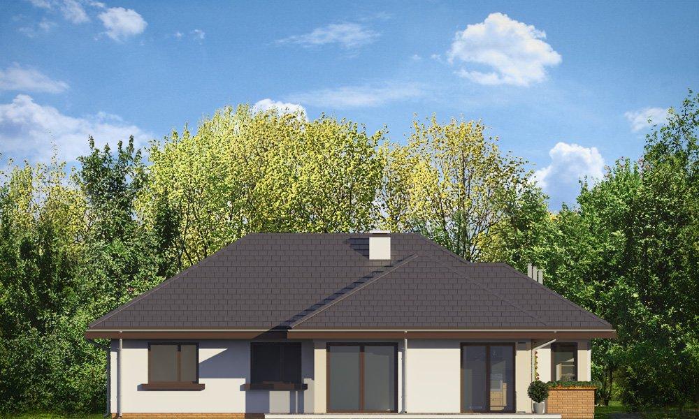 projekt-domu-dom-na-miare-elewacja-boczna-1420730742-_5p_3pzw.jpg