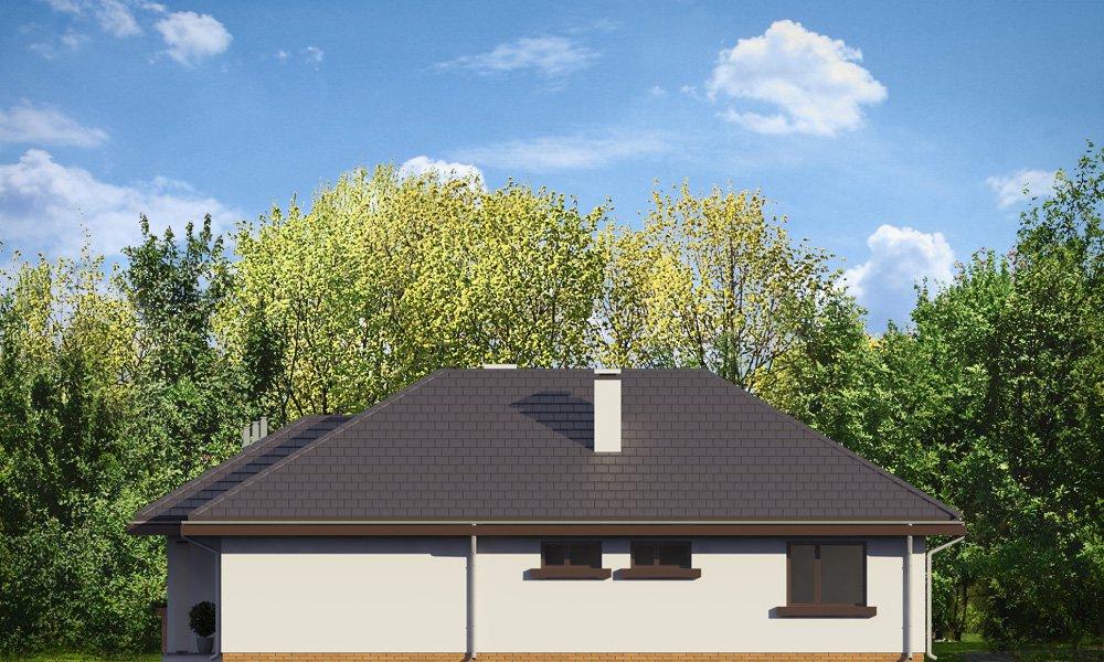 projekt-domu-dom-na-miare-elewacja-boczna-1420730746-0hxjqdsi.jpg