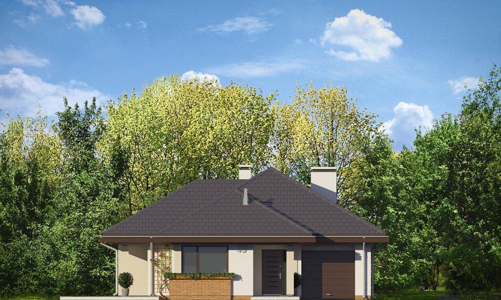 projekt-domu-dom-na-miare-elewacja-frontowa-1420730751-12efugz4.jpg