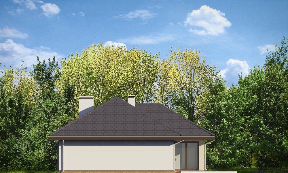projekt-domu-dom-na-miare-elewacja-tylna-1420730756-jbu0fhem.jpg