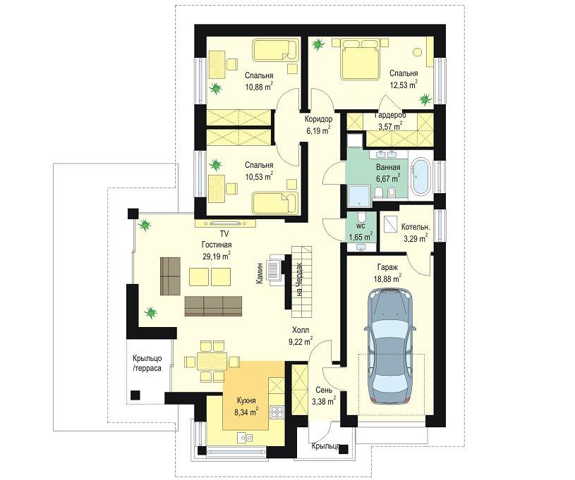 projekt-domu-dom-na-miare-rzut-parteru-1420730665.jpg