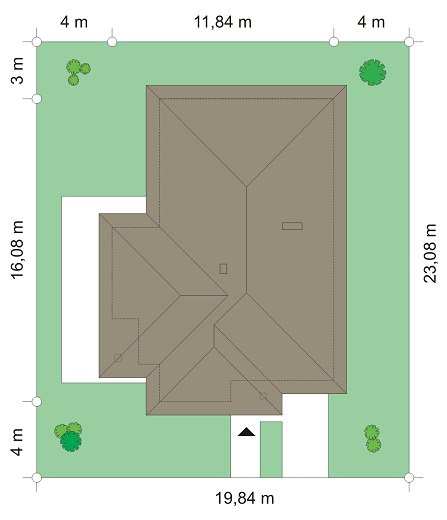 projekt-domu-dom-na-miare-sytuacja-1420730820.jpg