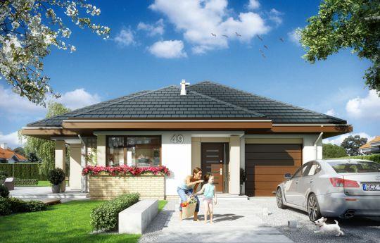 projekt-domu-dom-na-miare-wizualizacja-frontu-1.jpg