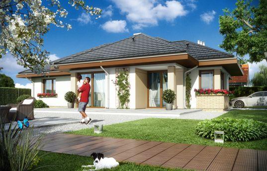 projekt-domu-dom-na-miare-wizualizacja-tylna-1420730569.jpg