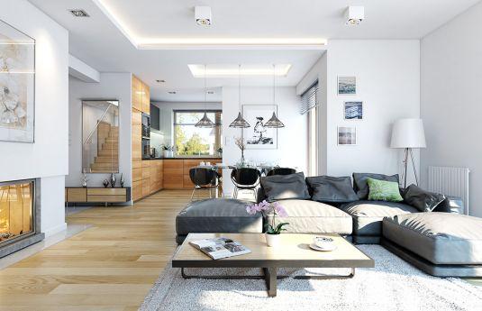 projekt-domu-dom-na-miare-wnetrze-1-1513245745-naih9lkr.jpg