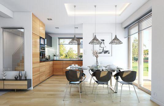 projekt-domu-dom-na-miare-wnetrze-2-1513245746-t3ls3n2j.jpg