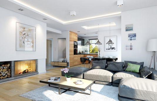 projekt-domu-dom-na-miare-wnetrze-3-1513245747-pzhlzl0z.jpg