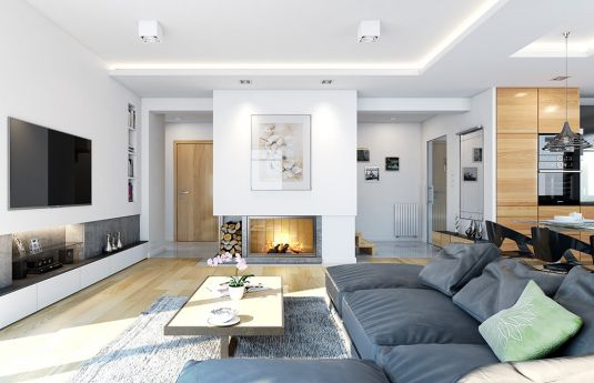 projekt-domu-dom-na-miare-wnetrze-4-1513245747-5v5kyhdh.jpg