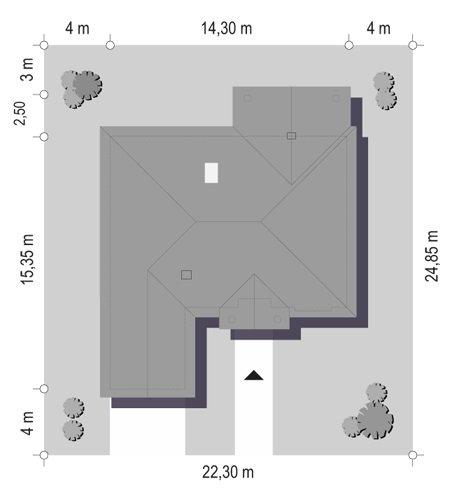 projekt-domu-dom-na-parkowej-2-sytuacja-1506329979-rex0vwsh.jpg
