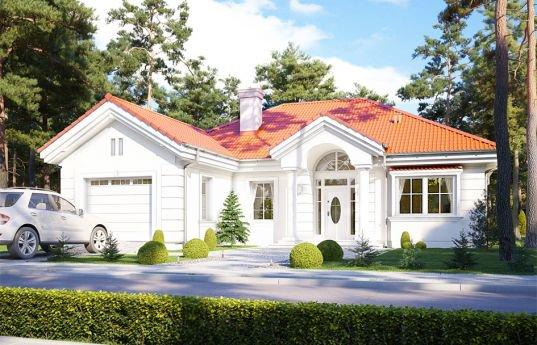 projekt-domu-dom-na-parkowej-2-wizualizacja-frontowa-1506329811-zrbydwip.jpg