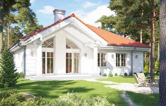 projekt-domu-dom-na-parkowej-2-wizualizacja-tylna-1506329817-ctva4wpc.jpg