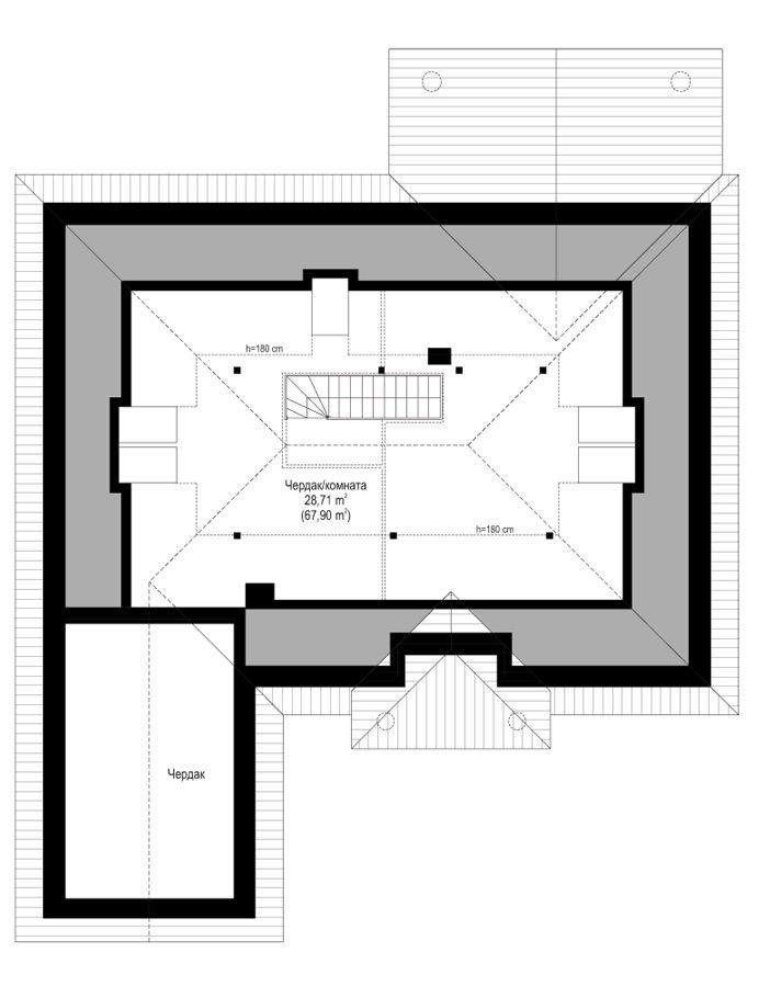 projekt-domu-dom-na-parkowej-3-rzut-poddasza-ru-1506336841-o6j6fkzx.jpg