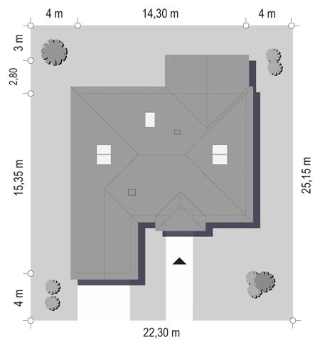 projekt-domu-dom-na-parkowej-3-sytuacja-1506335857-qfkkaney.jpg