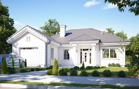 projekt-domu-dom-na-parkowej-3-wizualizacja-frontowa-1506335677-pxrm6sl4.jpg