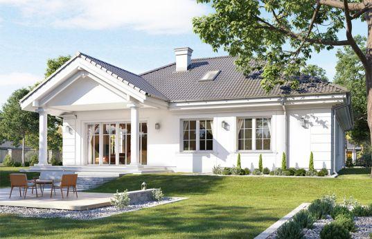 projekt-domu-dom-na-parkowej-3-wizualizacja-tylna-1506335678-5snko10x.jpg