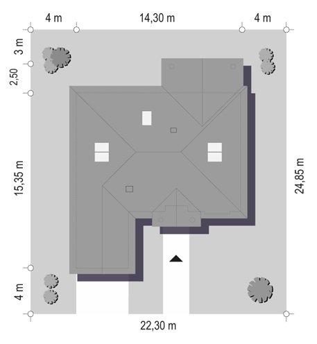 projekt-domu-dom-na-parkowej-4-sytuacja-1506338083-aviune5d.jpg