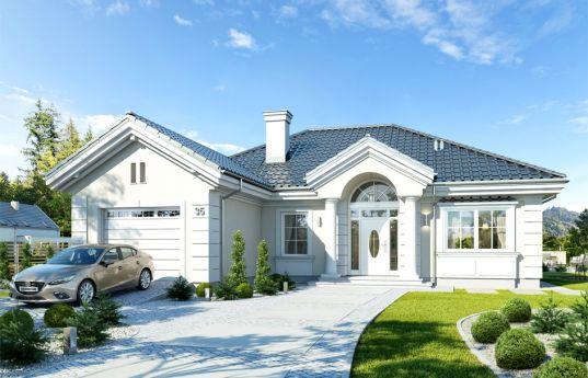 projekt-domu-dom-na-parkowej-4-wizualizacja-frontowa-1506338038-3cymbhll.jpg