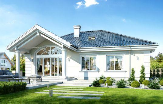 projekt-domu-dom-na-parkowej-4-wizualizacja-tylna-1506338039-ndg51b_4.jpg