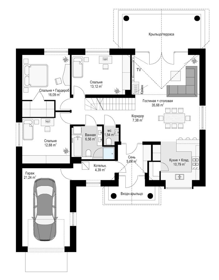 projekt-domu-dom-na-parkowej-5-rzut-parteru-ru-1506342054-hdizmvsf.png