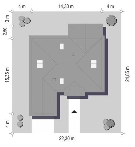 projekt-domu-dom-na-parkowej-5-sytuacja-1506341630-g3cp7gr.png
