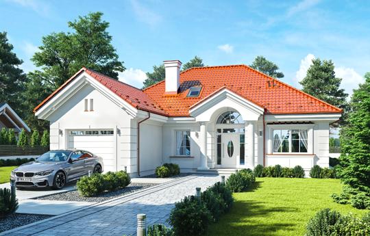 projekt-domu-dom-na-parkowej-5-wizualizacja-frontowa-slide-1506341538-u5syje01.png