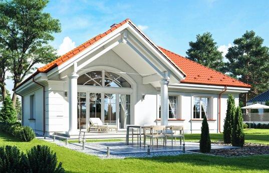 projekt-domu-dom-na-parkowej-5-wizualizacja-tylna-1506341539-fc2co0l7.jpg