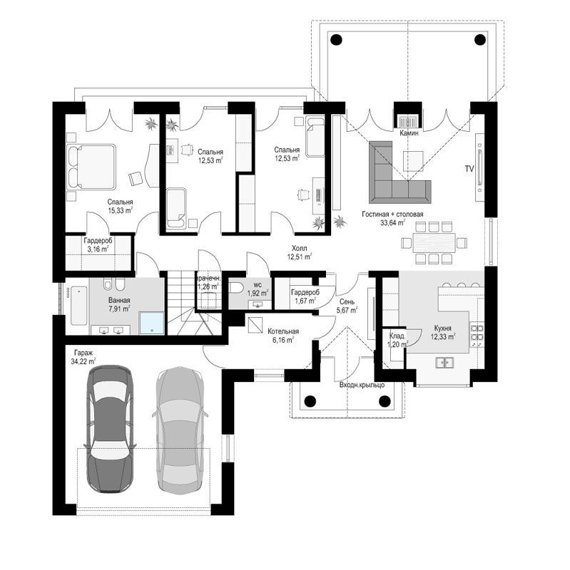 projekt-domu-dom-na-parkowej-6-rzut-parteru-ru-1510307914.png