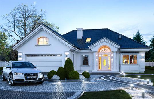 projekt-domu-dom-na-parkowej-6-wizualizacja-frontowa-1506343092-au3ckqi3.jpg