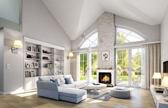 projekt-domu-dom-na-parkowej-wnetrze-1-1493275417-_abgxawm.jpg