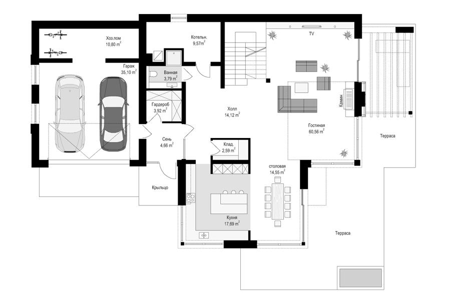 projekt-domu-dom-z-widokiem-2-c-rzut-parteru-ru-1506947743-4wdyhoyw.png