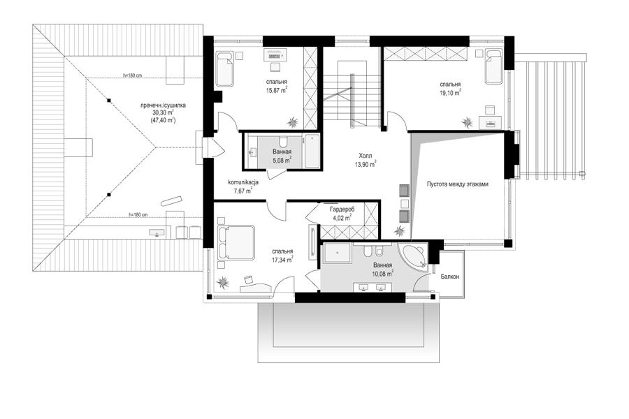 projekt-domu-dom-z-widokiem-2-c-rzut-pietra-ru-1506947744-a07f2bit.png
