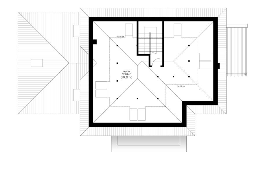 projekt-domu-dom-z-widokiem-2-c-rzut-poddasza-ru-1506947822-uc3okqdm.png