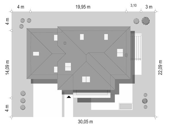 projekt-domu-dom-z-widokiem-2-c-sytuacja-1506936743-gmpv7m4w.png