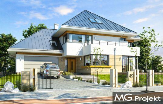 projekt-domu-dom-z-widokiem-2-c-wizualizacja-frontu-logo-1506936476-ebl7pdu5.jpg