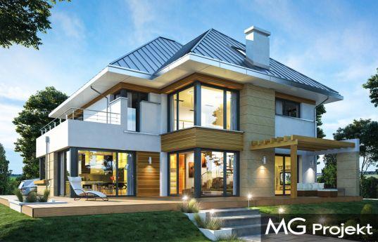 projekt-domu-dom-z-widokiem-2-c-wizualizacja-tylna-logo-1506936477-cx8bo4av.jpg