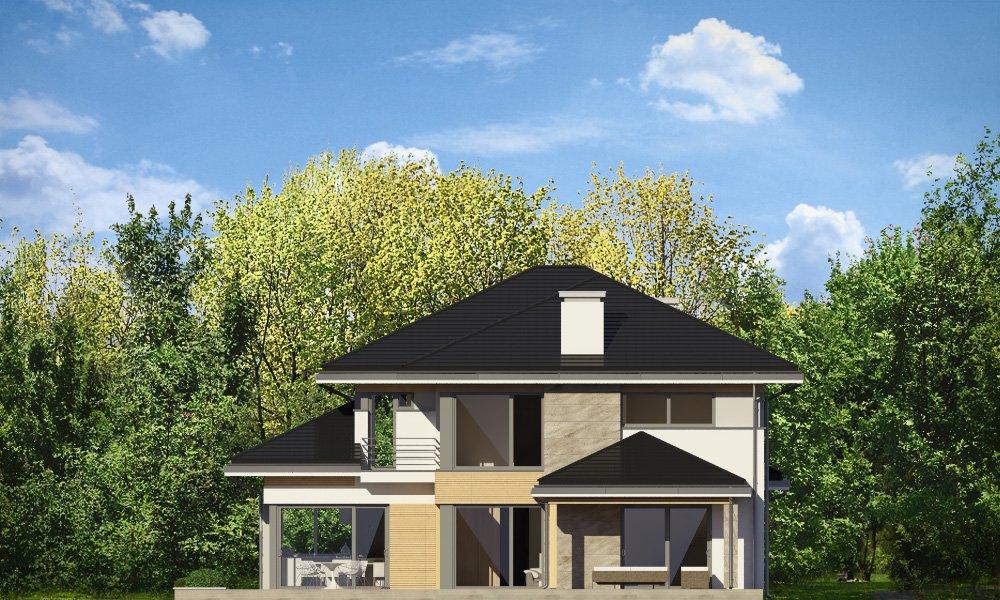 projekt-domu-dom-z-widokiem-2-elewacja-boczna-1418737773-grupx84y.jpg