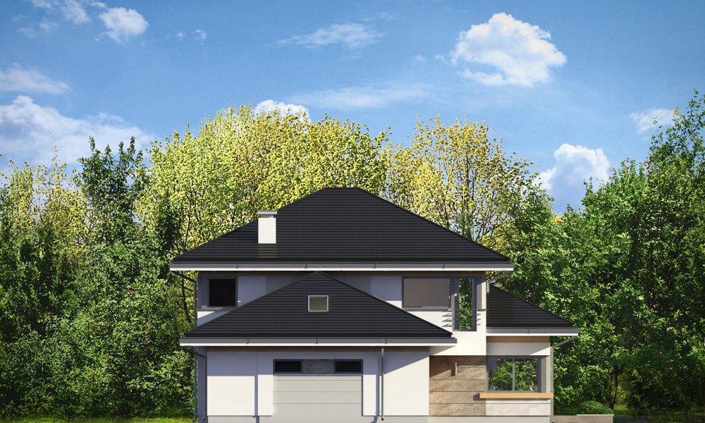 projekt-domu-dom-z-widokiem-2-elewacja-boczna-1418737777-ogqocztp.jpg