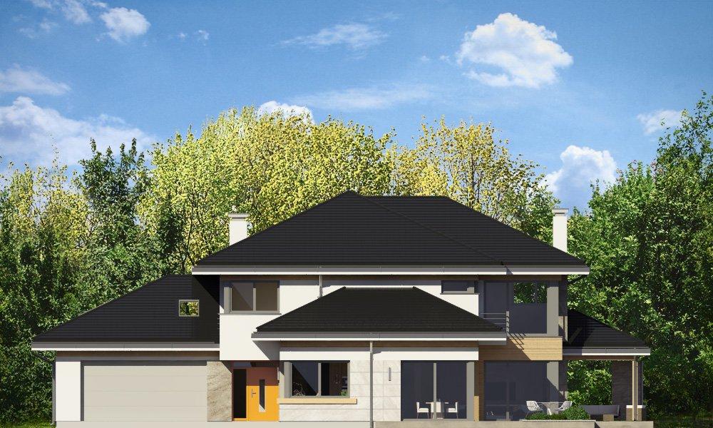 projekt-domu-dom-z-widokiem-2-elewacja-frontowa-1418737782-wuquug5n.jpg