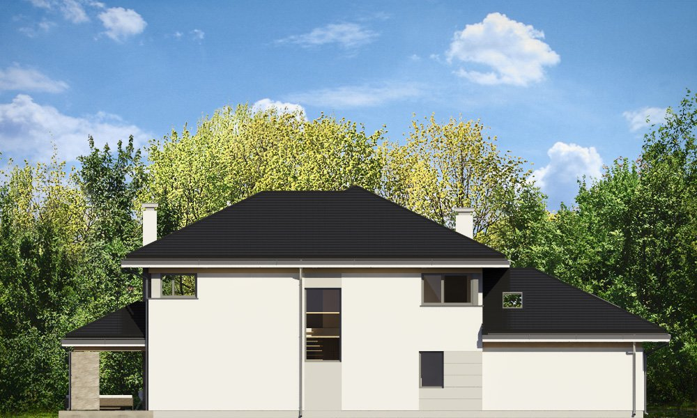projekt-domu-dom-z-widokiem-2-elewacja-tylna-1418737786-9qdyi9uo.jpg