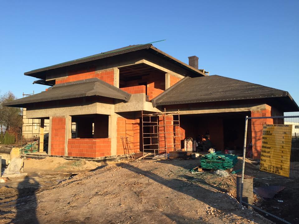 projekt-domu-dom-z-widokiem-2-fot-1-1450779449.jpg