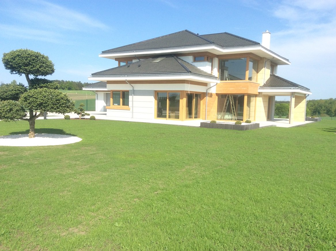 projekt-domu-dom-z-widokiem-2-fot-10-1464161560-9flnj3mx.jpg