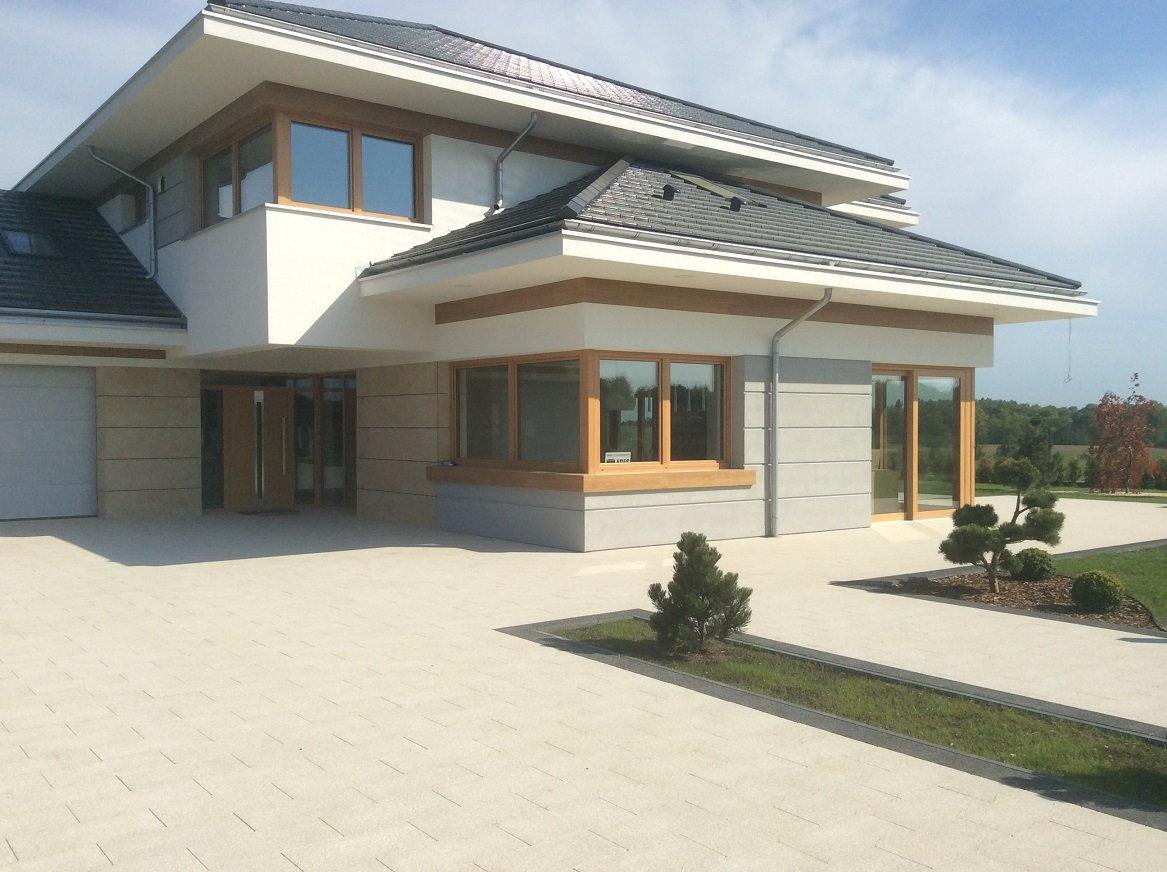 projekt-domu-dom-z-widokiem-2-fot-11-1464161561-liiljnko.jpg